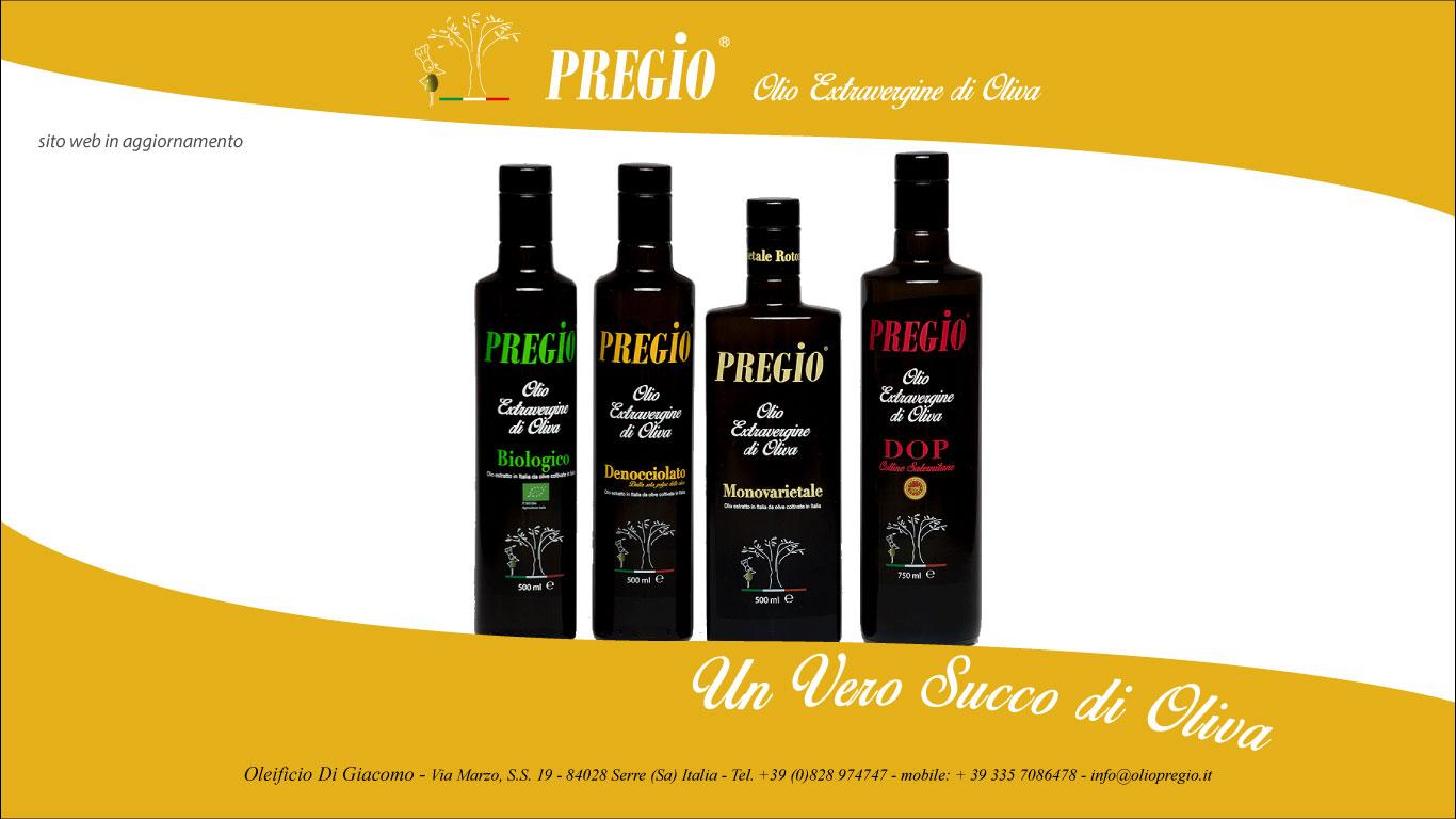 pregio-olio-extra-vergine-oliva