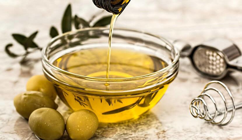 olio extra vergine d'oliva salerno provincia