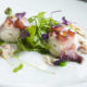 insalata di polpo ricetta originale